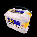 Bateria Automotiva - Vila Formosa - Moura