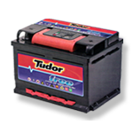 Bateria Automotiva - Vila Formosa - Tudor