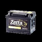 Bateria Automotiva - Vila Formosa - Zetta